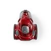 Immagine di Aspirapolvere | Senza Sacchetto | 700 W | 1,5 L di Capacità | Rosso
