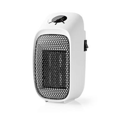 Picture of Riscaldatore   400 W   15 - 32 °C