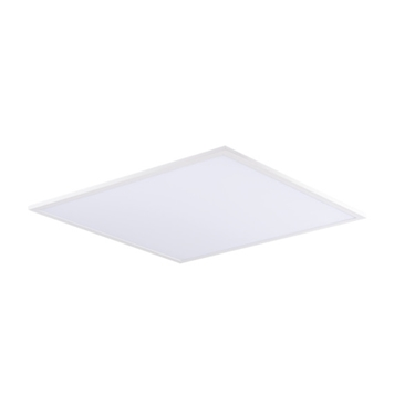 Immagine di BRASO LED 28W 6060 NW - Pannello luminoso a LED