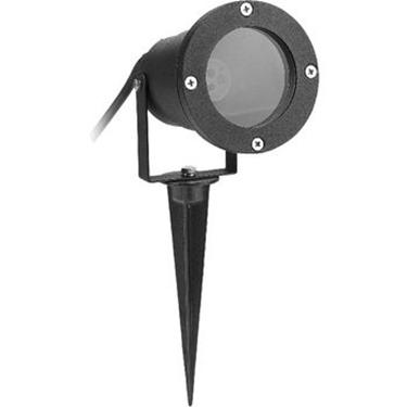 Immagine di PICCHETTO LED Giardino con Pin - CON ATTACCO GU10