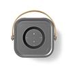 Picture of Altoparlante multisala wireless | 30 W | Wi-Fi | Audio smart N-Play