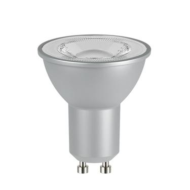 Immagine di IQ-LED GU10 7W - S3 - 36°