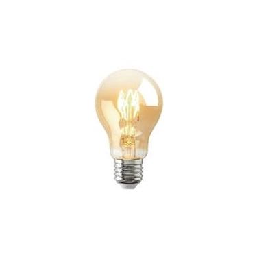 Immagine di Lampadina LED Vintage A60 2.3 W 125 lm 2000 K