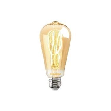 Immagine di Lampadina LED Vintage ST64 5 W 250 lm 2000 K