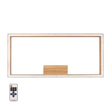 Immagine di RAMME - 1 rettangolo  a  soffitto con telecomando