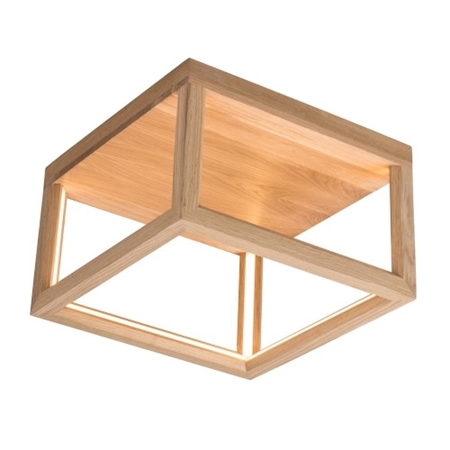 Picture for category KAGO LED A SOFFITTO  - VARI MODELLI