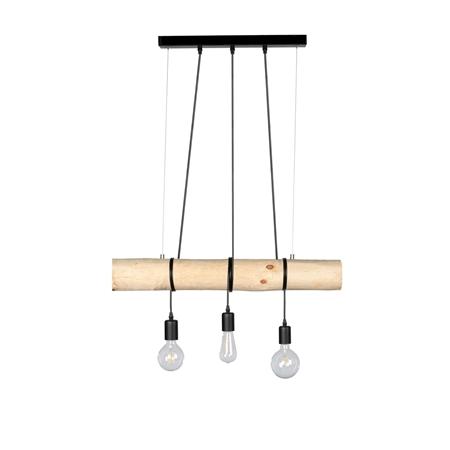 Picture for category TRABO SHORT - CON LAMPADINA - VARI MODELLI E COLORI
