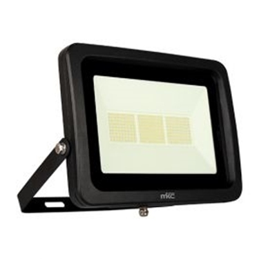 Immagine di FARO LED SMD 2835 NERO - 150W