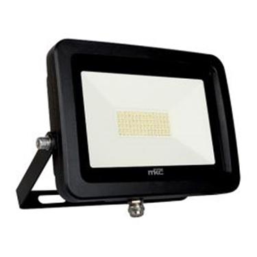 Picture of FARO LED SMD 2835 NERO - 50W