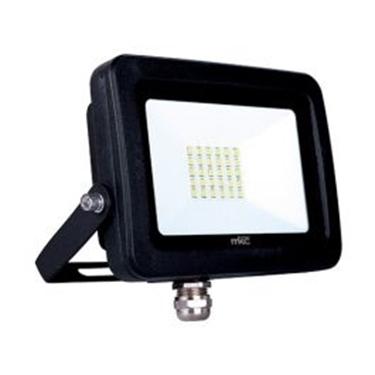 Immagine di FARO LED SMD 2835 NERO - 20W