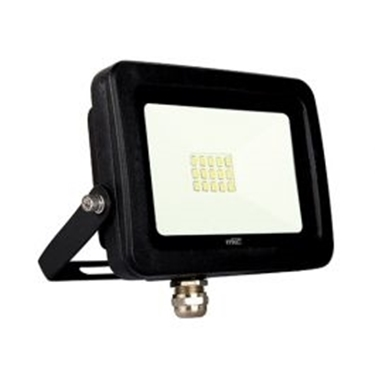 Picture of FARO LED SMD 2835 NERO - 10W