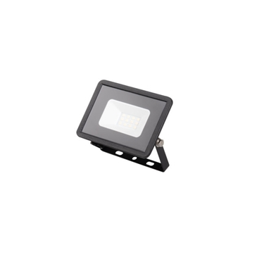 Picture of FARO GRUN V2 LED-10- NERO - 10W
