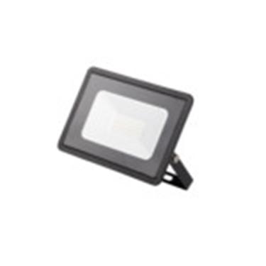 Picture of FARO GRUN V2 LED-20- NERO - 20W