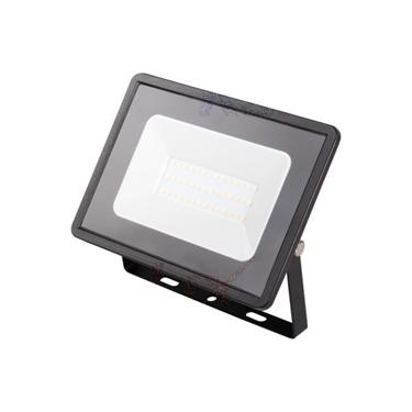 Immagine di FARO GRUN V2 LED-30- NERO - 30W