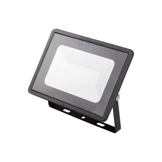 Picture of FARO GRUN V2 LED-30- NERO - 30W