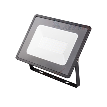 Picture of FARO GRUN V2 LED-50- NERO - 50W