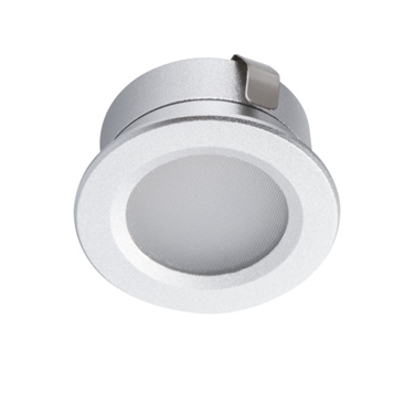 Picture of IMBER LED - PUNTO LUCE IP65
