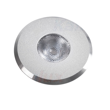 Immagine di HAXA DSO POWER LED B - PUNTI LUCE IP20 - WW