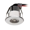 Picture of HAXA DSO POWER LED B - PUNTI LUCE IP20 - WW