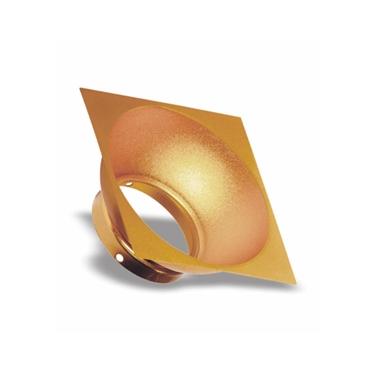 Picture of COVER DI RICAMBIO PER CHLOE SQUARE - GOLD
