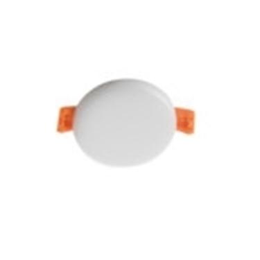 Picture of AREL LED DO  - PANNELLO/FARETTO  A INCASSO - IP65/20 - VARIE DIMENSIONI