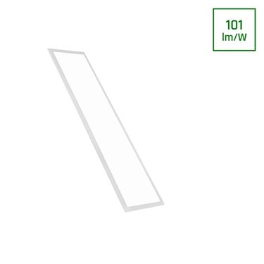 Picture of ALGINE - PANNELLO LED - 32W - IP20 - 1200x300