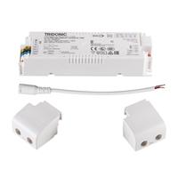 Picture of AVAR DALI SET 40W- Alimentatore elettronico a LED