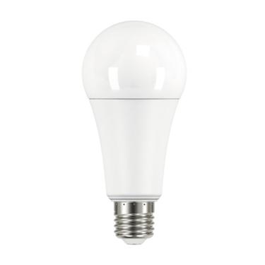 Picture of IQ LED E27 - 19W  - MODELLO A67