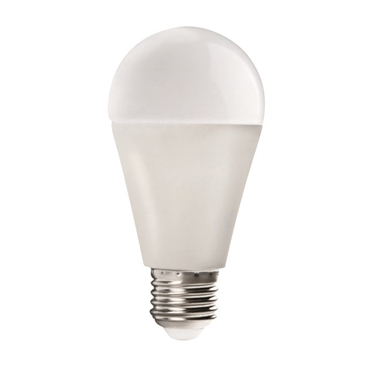 Picture of RAPID PRO LED - E27 - 8,5W