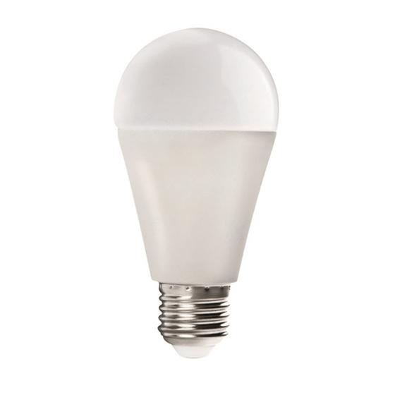 Picture of RAPID MAXX LED - E27 - 10W