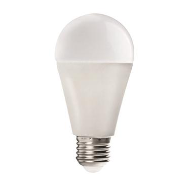 Picture of RAPID HI LED - E27 - 14W