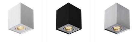 Picture for category MODELLO CHLOE - UN COLORE