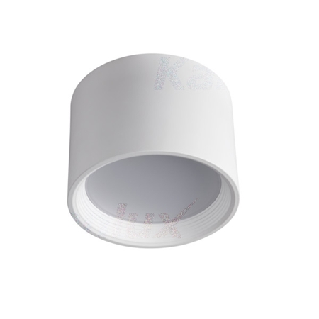 Picture for category MODELLO OMERIS LED