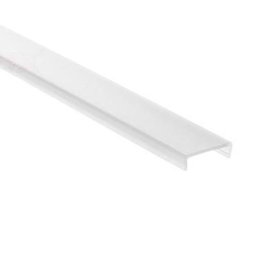 Immagine di SHADE U - H - Paralume per profilo di moduli LED lineari