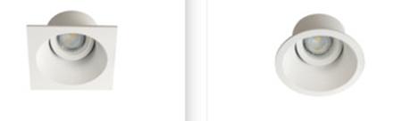 Immagine per la categoria modello - APRILA