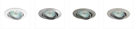 Immagine per la categoria MODELLO - VIDI CTC-5515 - 15° - FORO 75