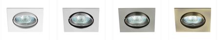 Immagine per la categoria MODELLO - NAVI CTX-DT10 - 15° - FORO 60/70