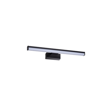 Picture of APPLIQUE A PARETE - ASTEN LED IP44 - NW - B