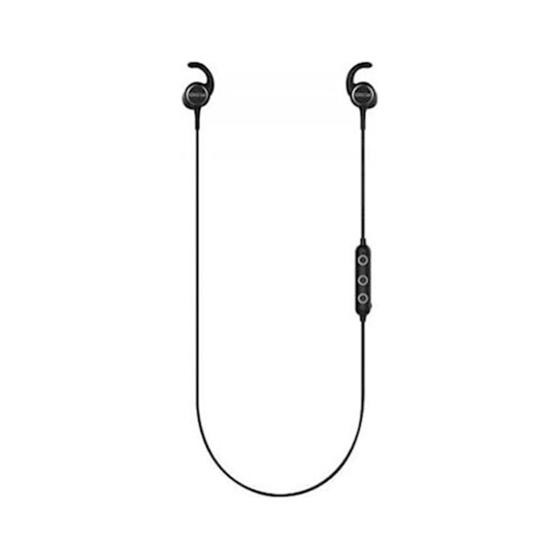 Picture of Cuffie Bluetooth QCY M1C in-ear montate sul collo nere