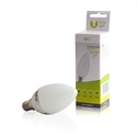 Immagine di LED 11 - Bulbo  - 4W - E14