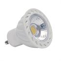 Immagine di LED COB 7W C GU10