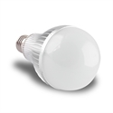 Immagine di LED-E27-Bulbo -15W-A80