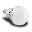 Immagine di LED-E27-Bulbo -20W-A90