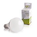 Immagine di LED-E14- Ceramic - 4W-G45