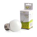 Immagine di LED-E27- Ceramic - 4W-G45