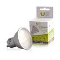 Immagine di 10 LAMPADE A LED  GU10 - CW + 3 LAMPADA OMAGGIO